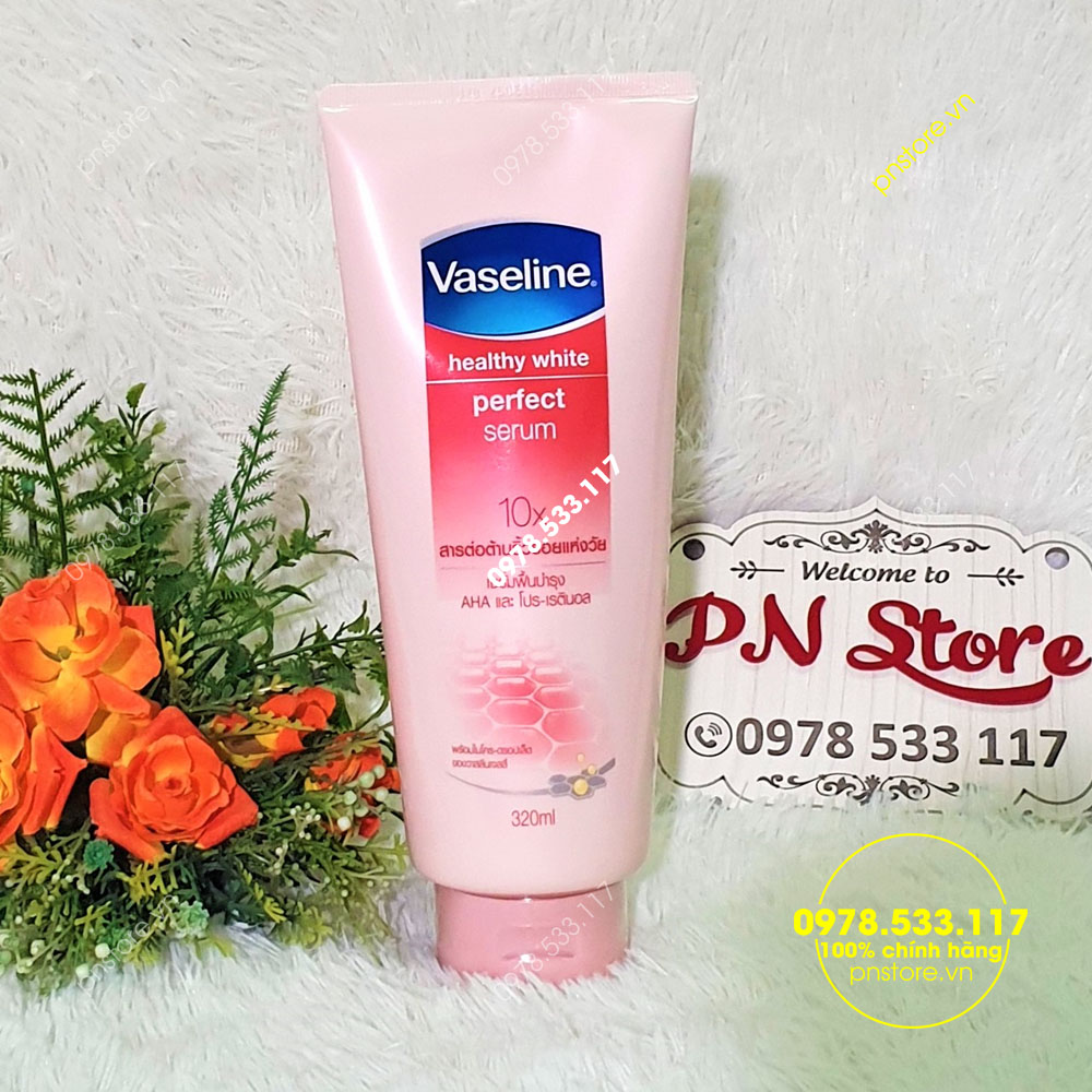 duong-the-vaseline-healthy-white-perfect-serum-10x-chinh-hang-thai-lan