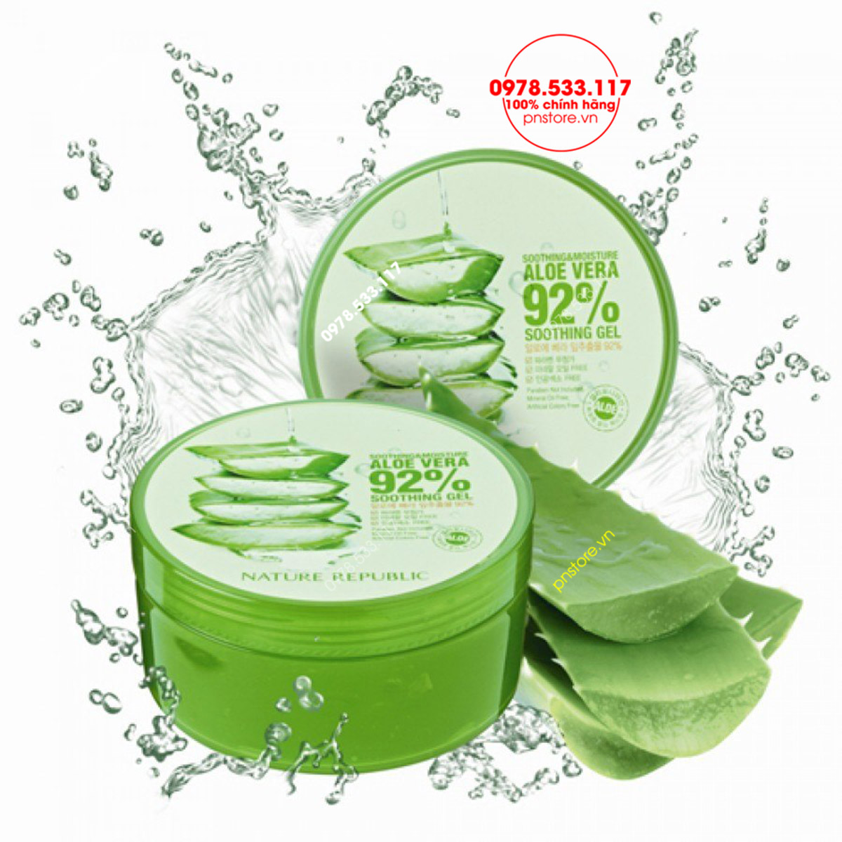 gel-lo-hoi-nature-republic-aloe-vera-92-soothing-gel-300ml-chinh-hang-han-quoc