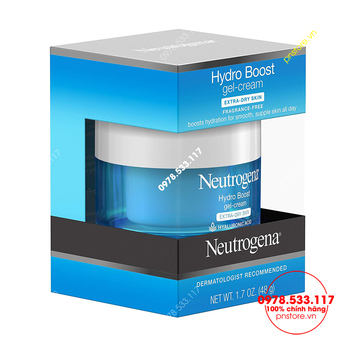 kem-duong-am-neutrogena-hydro-boost-gel-cream-extra-dry-skin-chinh-hang-my-pn37395