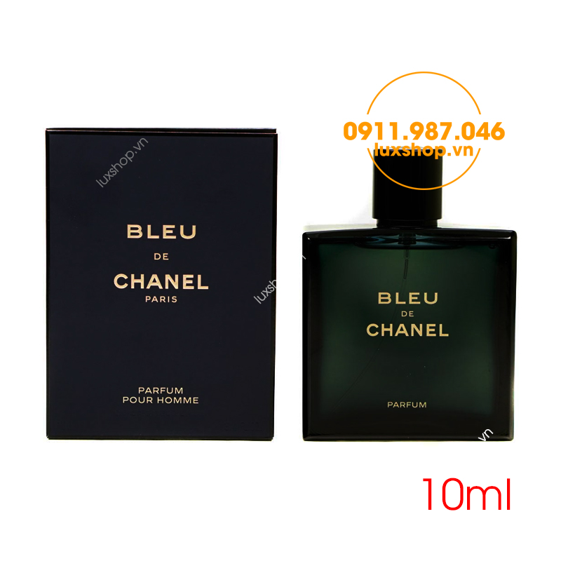 nuoc-hoa-chanel-bleu-de-chanel-parfum-pour-homme-edp-mini-10ml-2018-chinh-hang-made-in-france