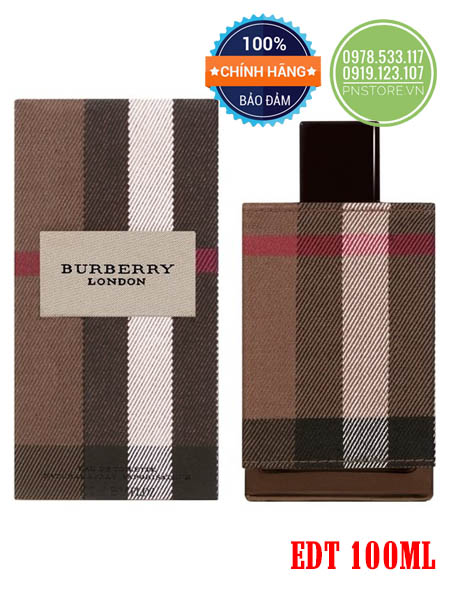 nuoc-hoa-nam-burberry-london-edt-100ml-chinh-hang-anh-quoc