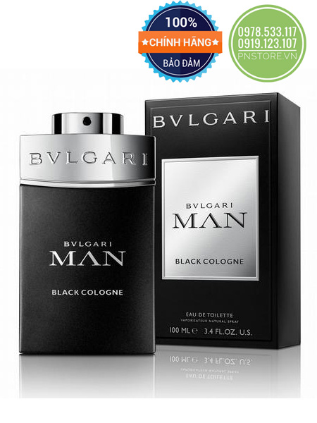 nuoc-hoa-nam-bvlgari-man-in-black-cologne-edt-100ml-chinh-hang-y