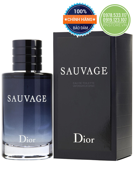 nuoc-hoa-nam-dior-sauvage-for-men-2015-edt-100ml-chinh-hang-phap