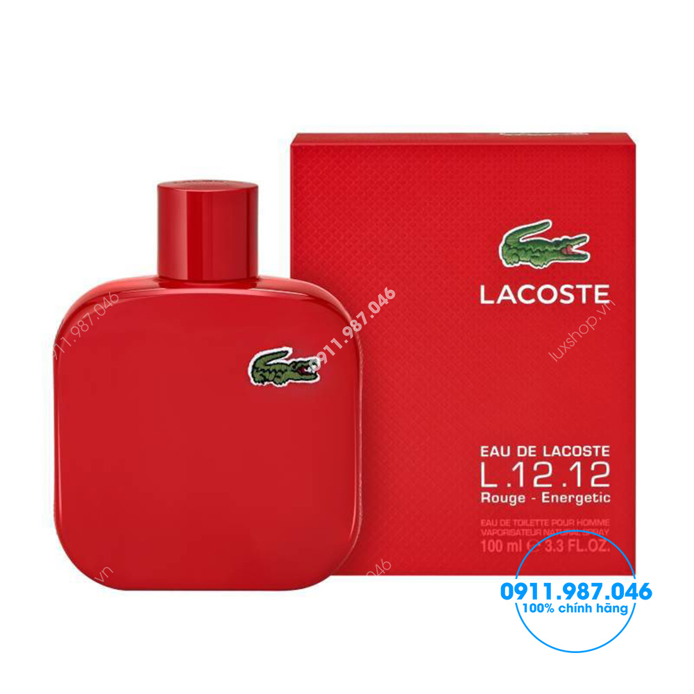 nuoc-hoa-nam-lacoste-do-l1212-rouge-energetic-edt-100ml-chinh-hang-phap-pn27357
