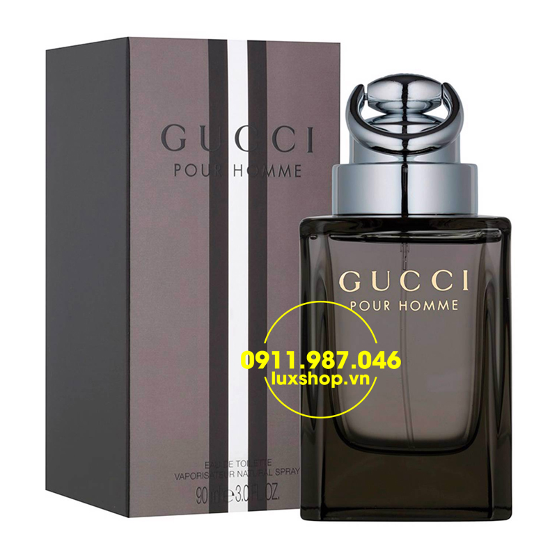 nuoc-hoa-nam-gucci-pour-homme-edt-90ml-chinh-hang-phap-y-pn88193