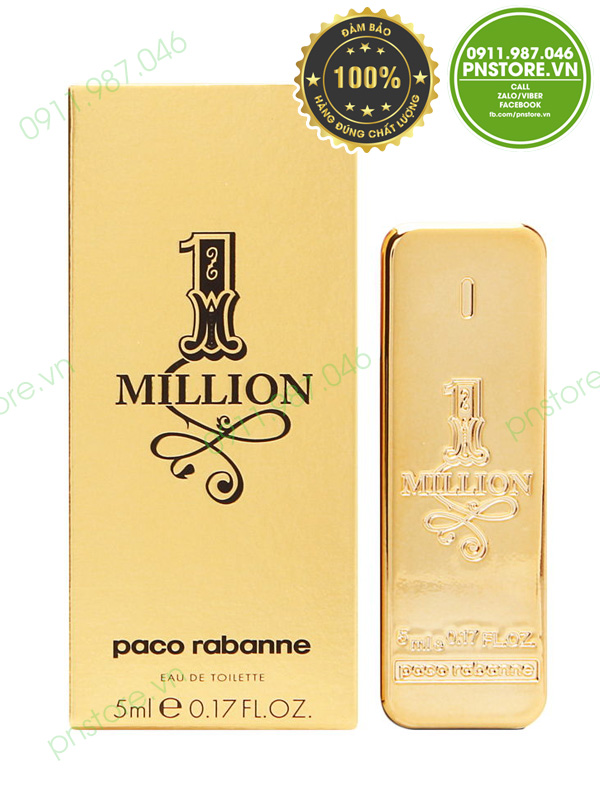 nuoc-hoa-nam-mini-1-million-for-men-edt-5ml-chinh-hang-phap-made-in-france