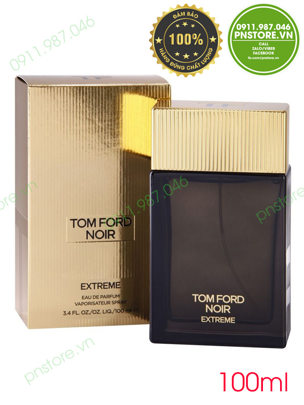 nuoc-hoa-nam-tom-ford-noir-extreme-edp-100ml-chinh-hang-my