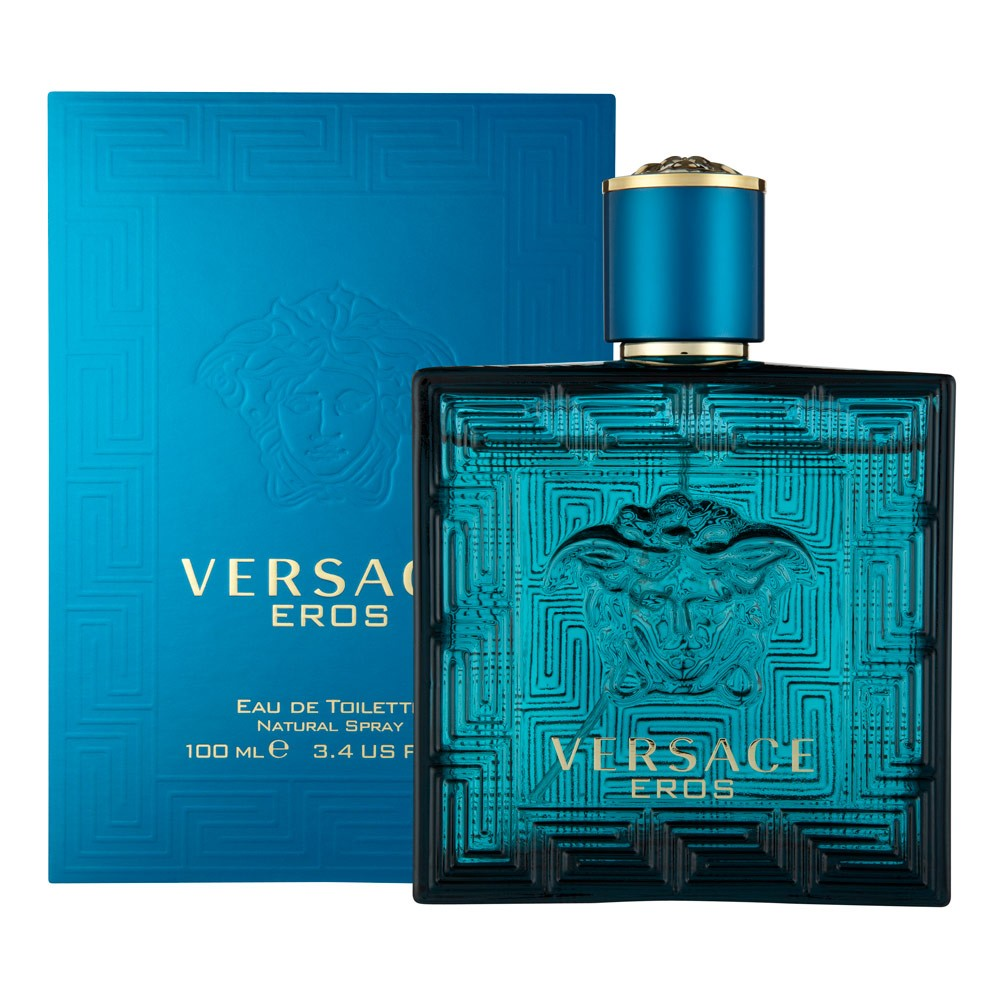 nuoc-hoa-nam-versace-eros-edt-100ml-chinh-hang-made-in-italy