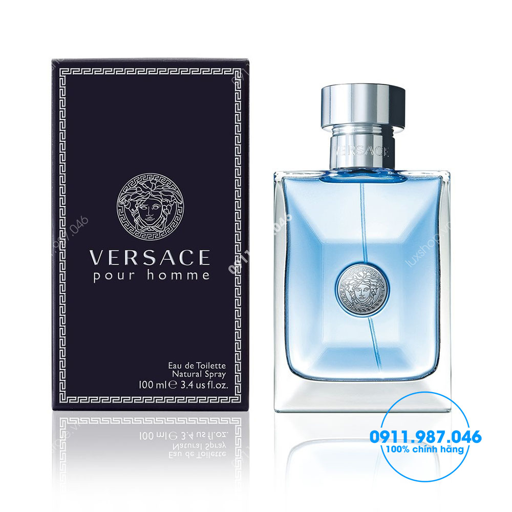 nuoc-hoa-nam-versace-pour-homme-edt-100ml-chinh-hang-y