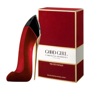 nuoc-hoa-nu-carolina-herrera-good-girl-velvet-fatale-80ml-edp-chinh-hang-my