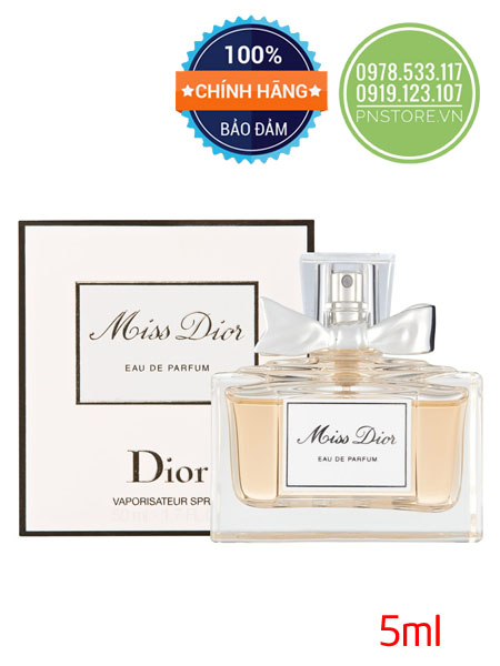 nuoc-hoa-nu-christian-dior-miss-dior-edp-mini-5ml-chinh-hang-phap