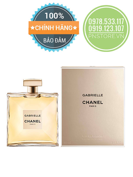 nuoc-hoa-nu-gabrielle-chanel-edp-mini-5ml-chinh-hang-phap