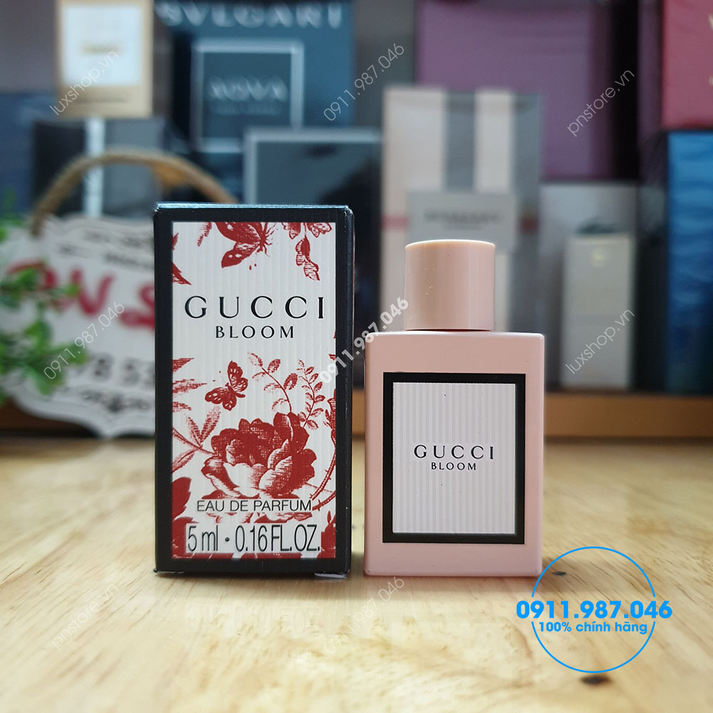 nuoc-hoa-nu-mini-gucci-bloom-gucci-edp-5ml-chinh-hang-y