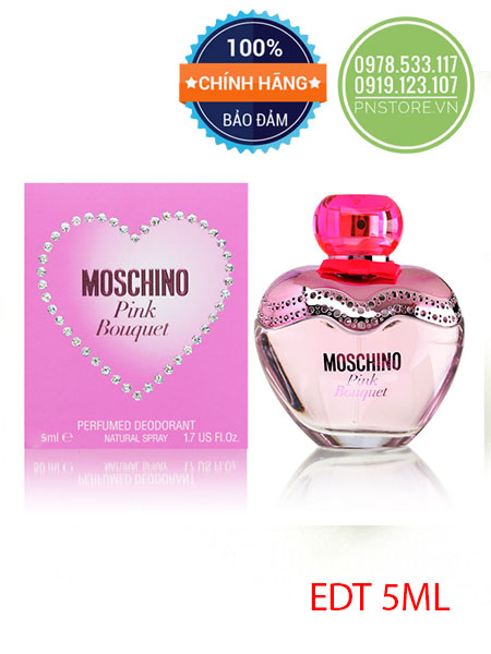 nuoc-hoa-nu-moschino-pink-bouquet-edt-5ml-chinh-hang-y