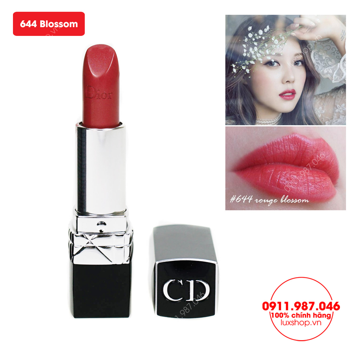son-moi-dior-rouge-644-blossom-mau-do-hong-chinh-hang-phap-pn92425