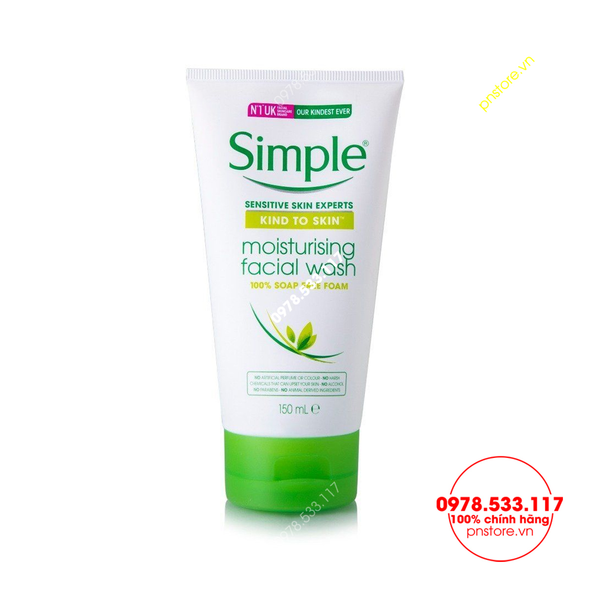 sua-rua-mat-simple-moisturising-facial-wash-150ml-chinh-hang-anh-pn5556