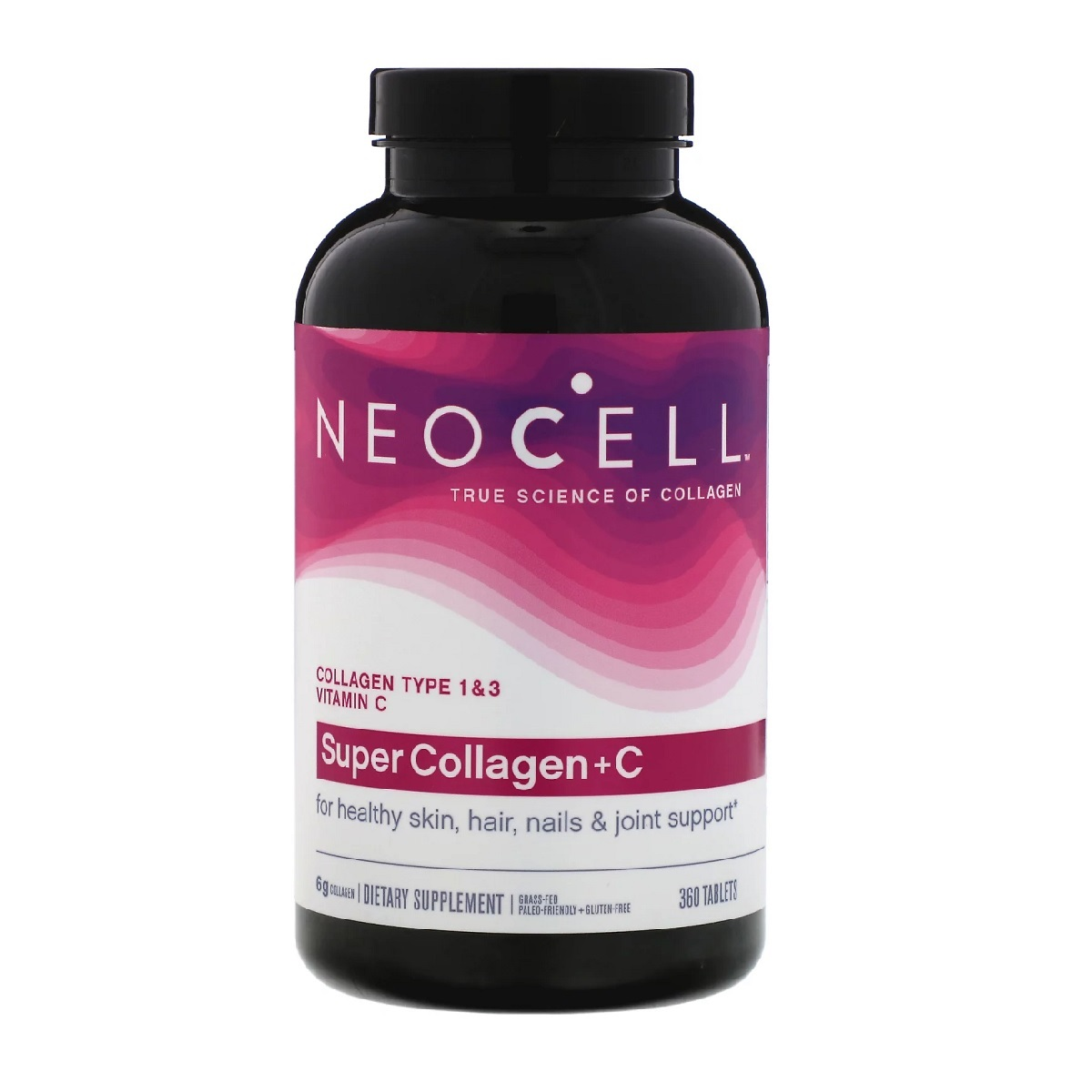 vien-uong-neocell-super-collagen-c-type-1-3-with-biotin-360-vien-chinh-hang-my