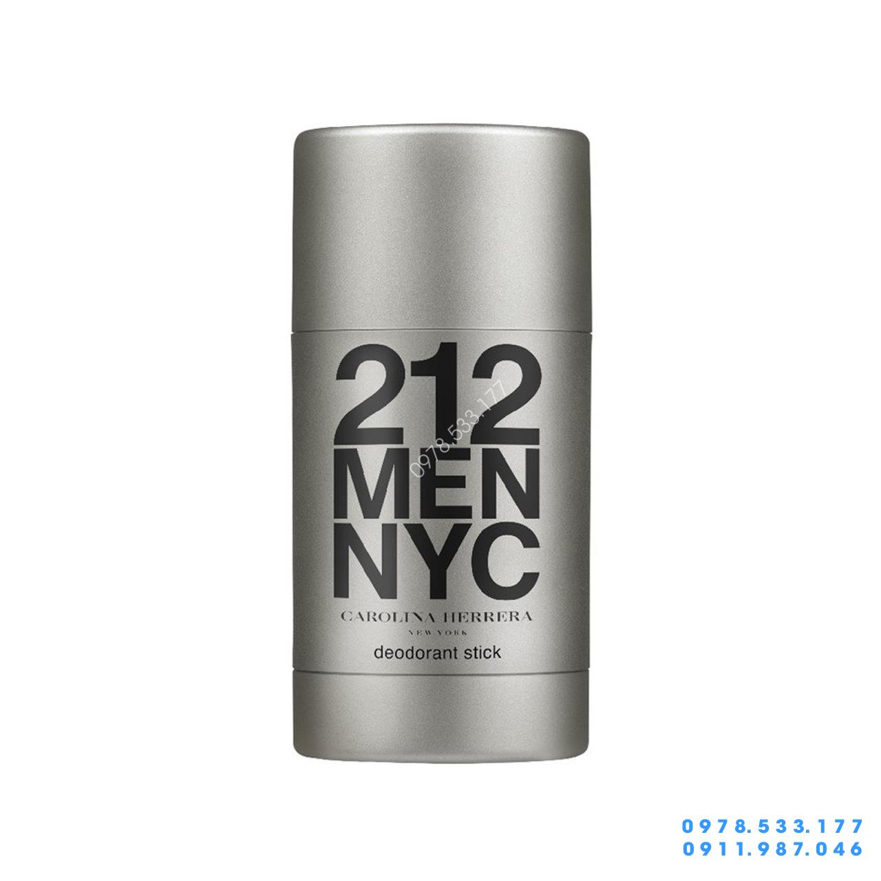 lan-khu-mui-nam-212-men-nyc-carolina-herrera-deodorant-stick-75ml-chinh-hang-pn100027