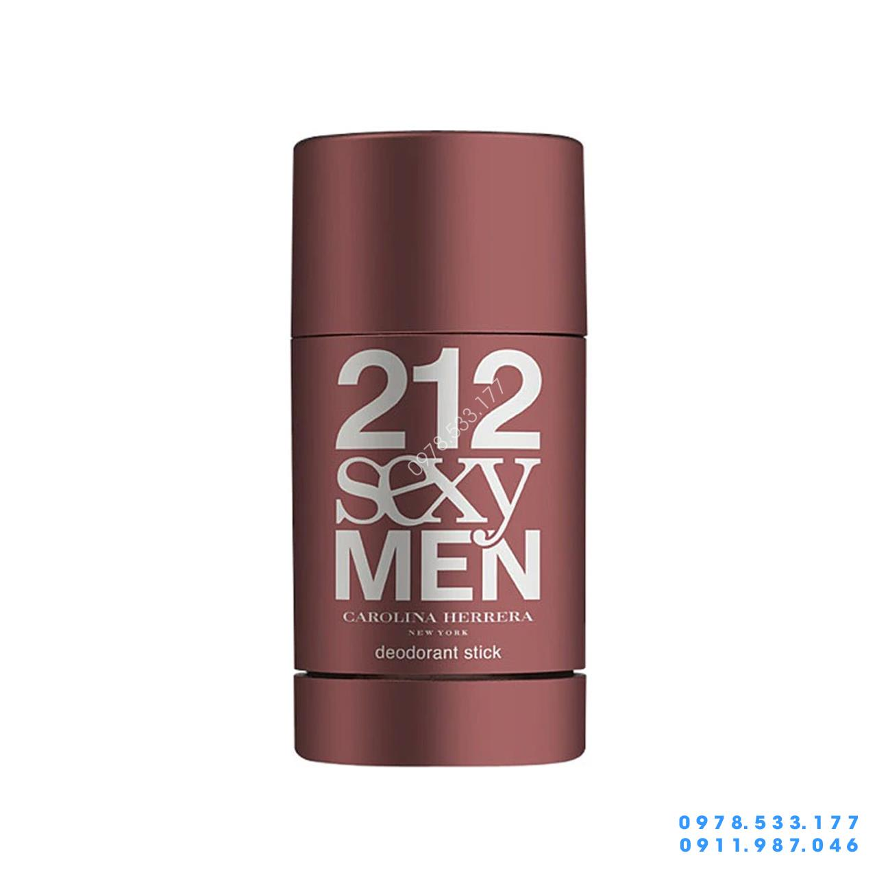 lan-khu-mui-nam-212-men-sexy-carolina-herrera-deodorant-stick-75ml-chinh-hang-sap-pn100028
