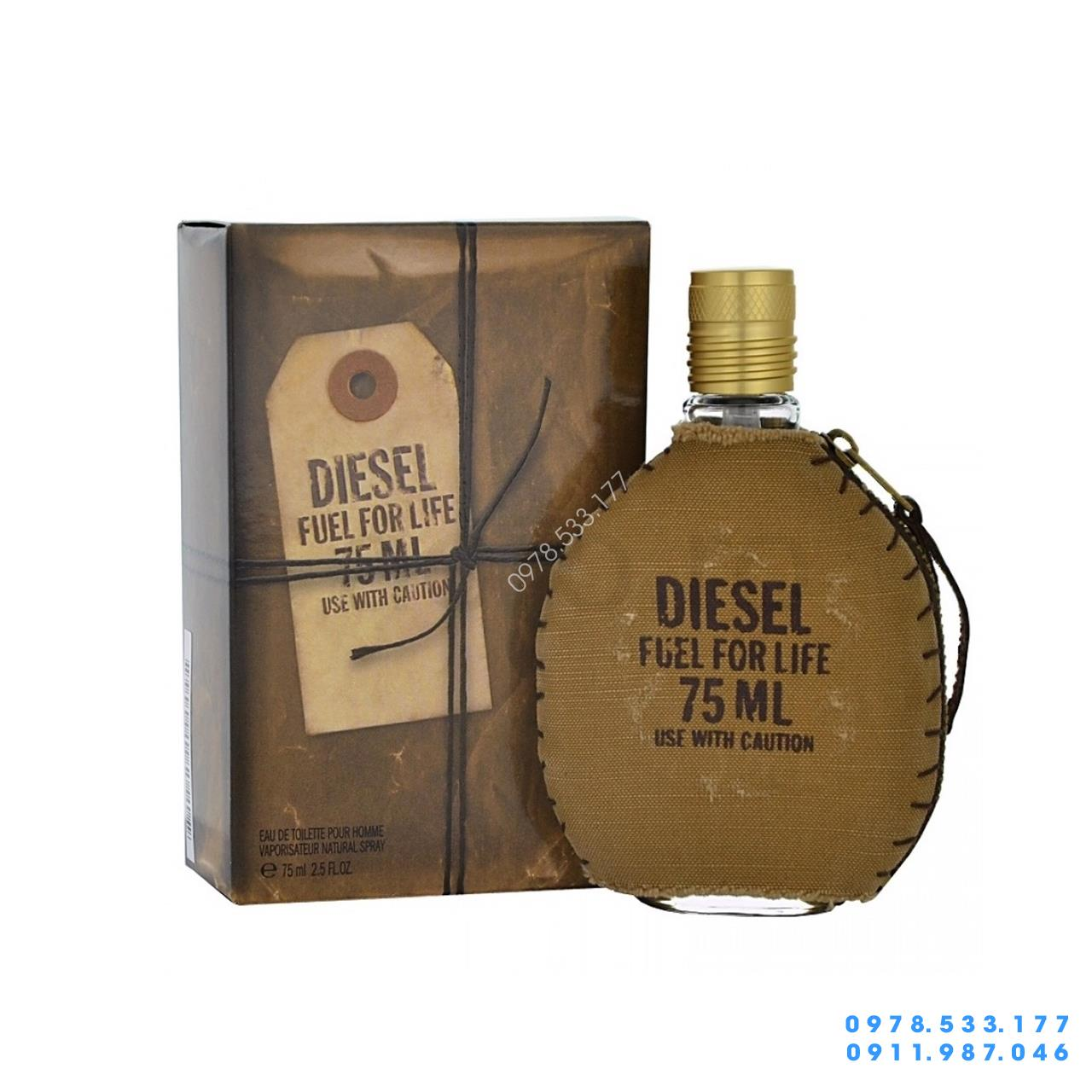 nuoc-hoa-diesel-fuel-for-life-pour-homme-edt-125ml-chinh-hang-pn100047