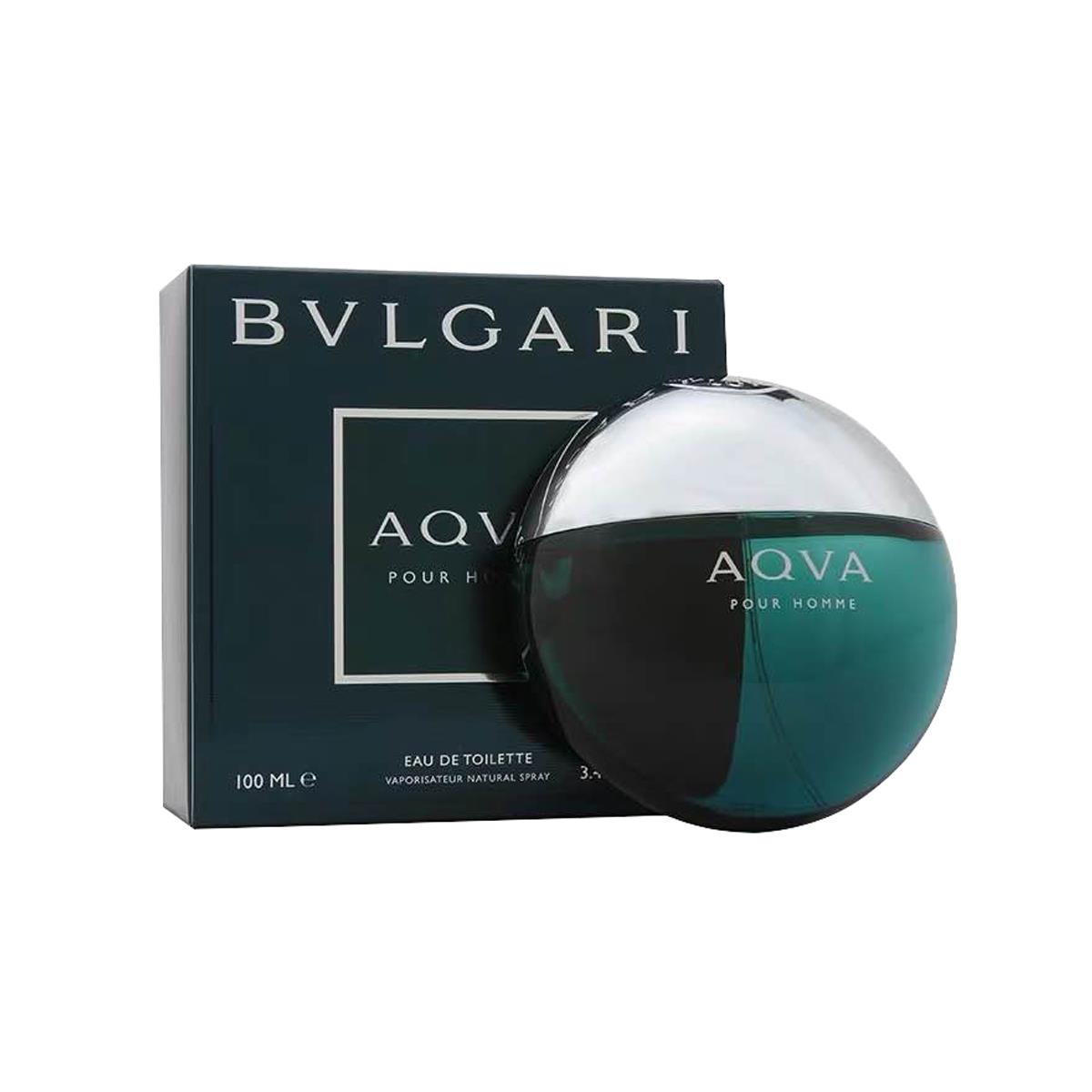 nuoc-hoa-nam-bvlgari-aqva-pour-homme-edt-100ml-chinh-hang-y