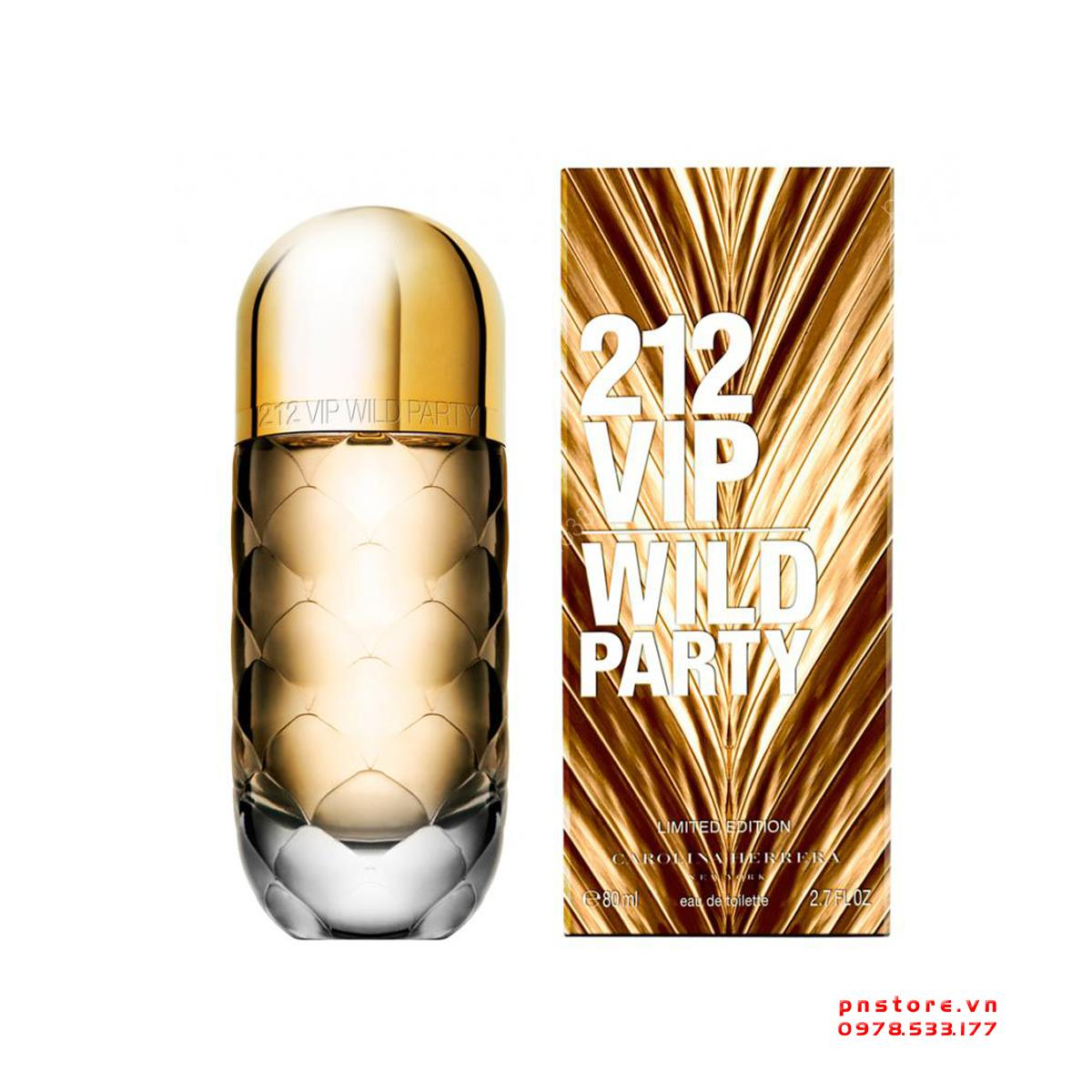 nuoc-hoa-nu-212-vip-wild-party-edt-80ml-limited-edition-chinh-hang-my-pn102031