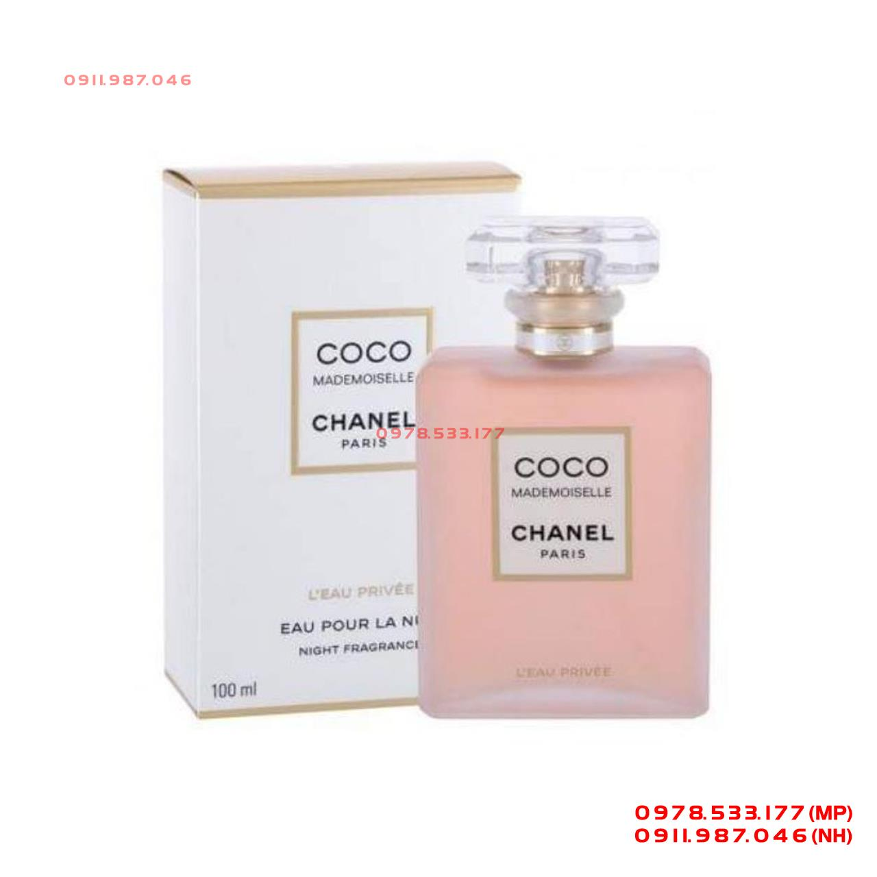 nuoc-hoa-nu-chanel-coco-mademoiselle-leau-privee-100ml-chinh-hang-pn100064