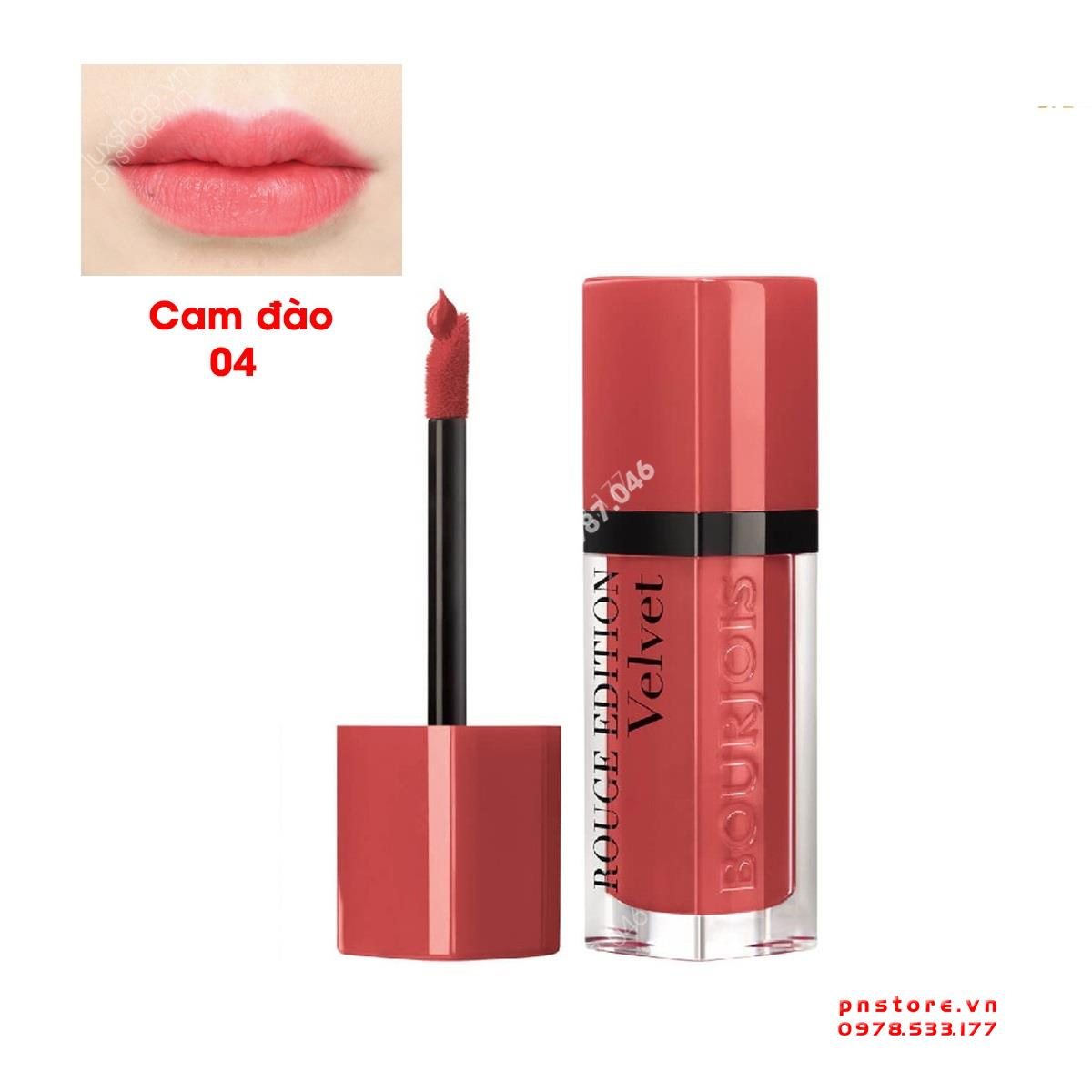 son-bourjois-velvet-04-peach-club-mau-cam-dao-chinh-hang-l68175